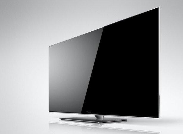 Ultra Slim TV