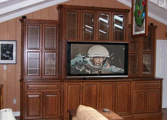 dual purpose tv lift furniture