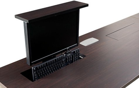 Desktop Lifts: Is a Desktop Lift Right for You