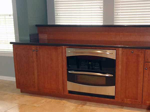 Hide-Kitchen-Appliances-1