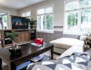 TV-Lift-in-Furniture