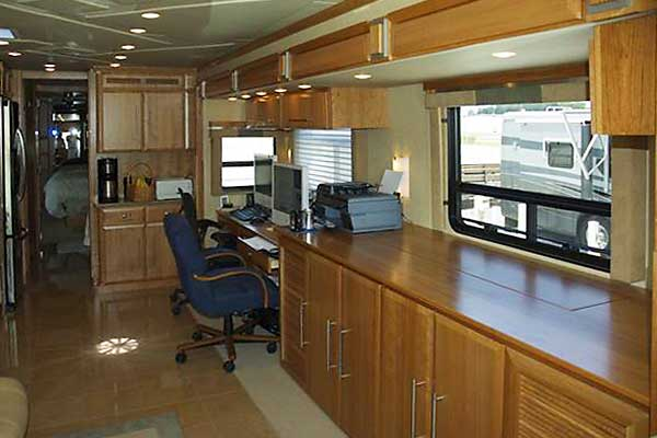 TV-Solution-for-RV