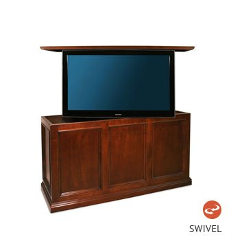 Beaumont Style TV Cabinet