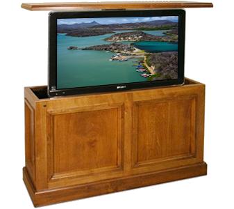 tv lift billig interior design und m bel ideen. Black Bedroom Furniture Sets. Home Design Ideas