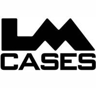 LM Cases