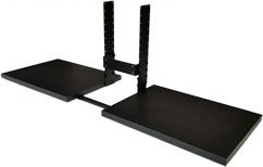 Component Shelf TV lift accessories