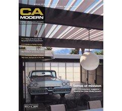 CA Modern