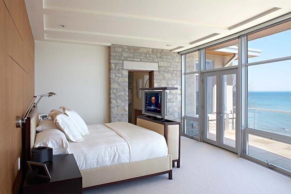 hidden tv nexus 21 tv lifts. Black Bedroom Furniture Sets. Home Design Ideas