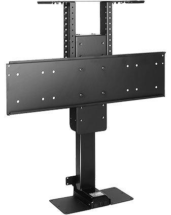 Full Size Hidden TV Lift