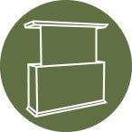 Lift Furniture