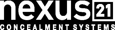 Nexus 21 – Concealment Systems