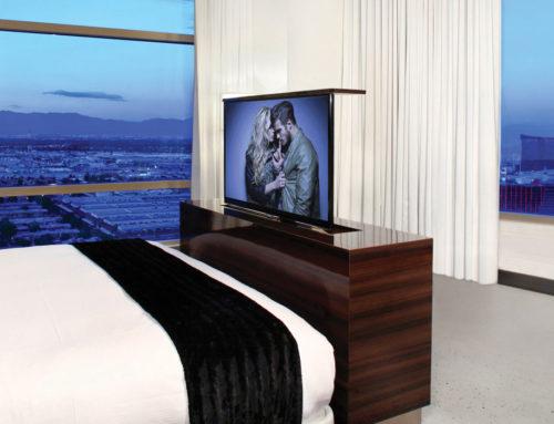Bedroom TV Cabinets & Bedroom TV Lift Cabinet