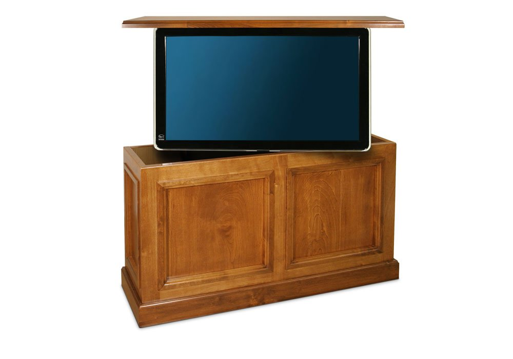 ikea popup tv lift cabinet interessante ideen f r die gestaltung eines raumes in. Black Bedroom Furniture Sets. Home Design Ideas