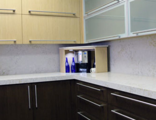 Automation Cabinets That Can Save You Space
