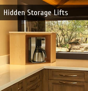 find your lift pop up tv lifts