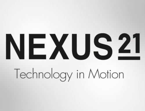 CEDIA 2017 | What's New From Nexus 21