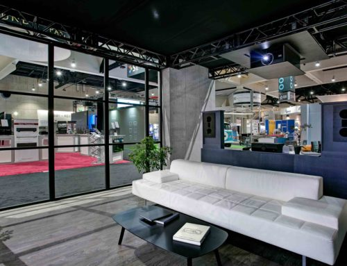 Home Technology | Benefits of Industry Collaborations – Nexus 21