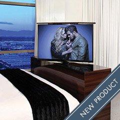 TV Lift   Motorized TV Lift & TV Automation System - Nexus 21