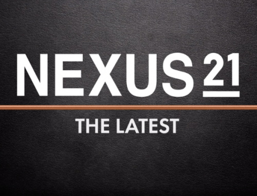 The Latest Motorized Solutions From Nexus 21
